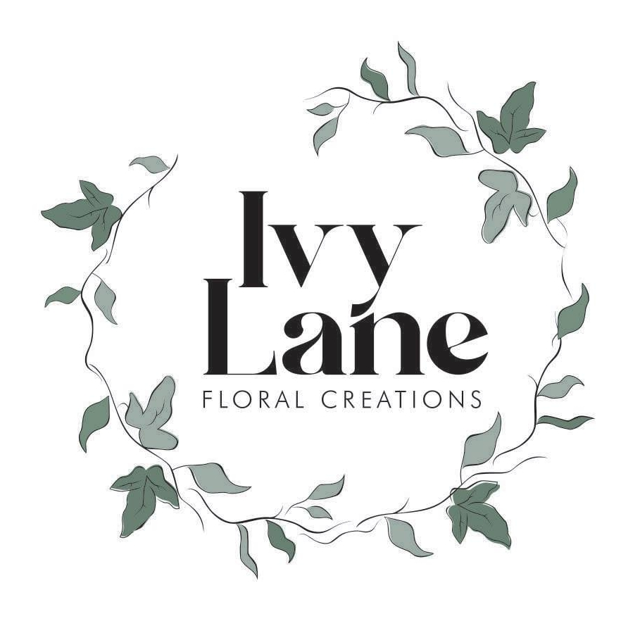Ivy Lane Floral Creations